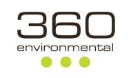 360 Environmental Pty Ltd Logo