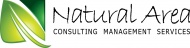 Natural Area Consulting Management Services Logo