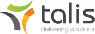 Talis Consultants Pty Ltd Logo