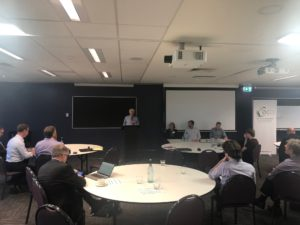 Mega Trends in Environmental Consulting in Western Australia